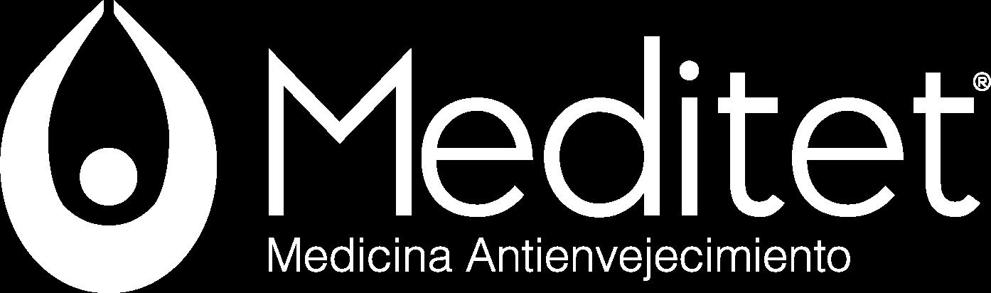 logo meditet