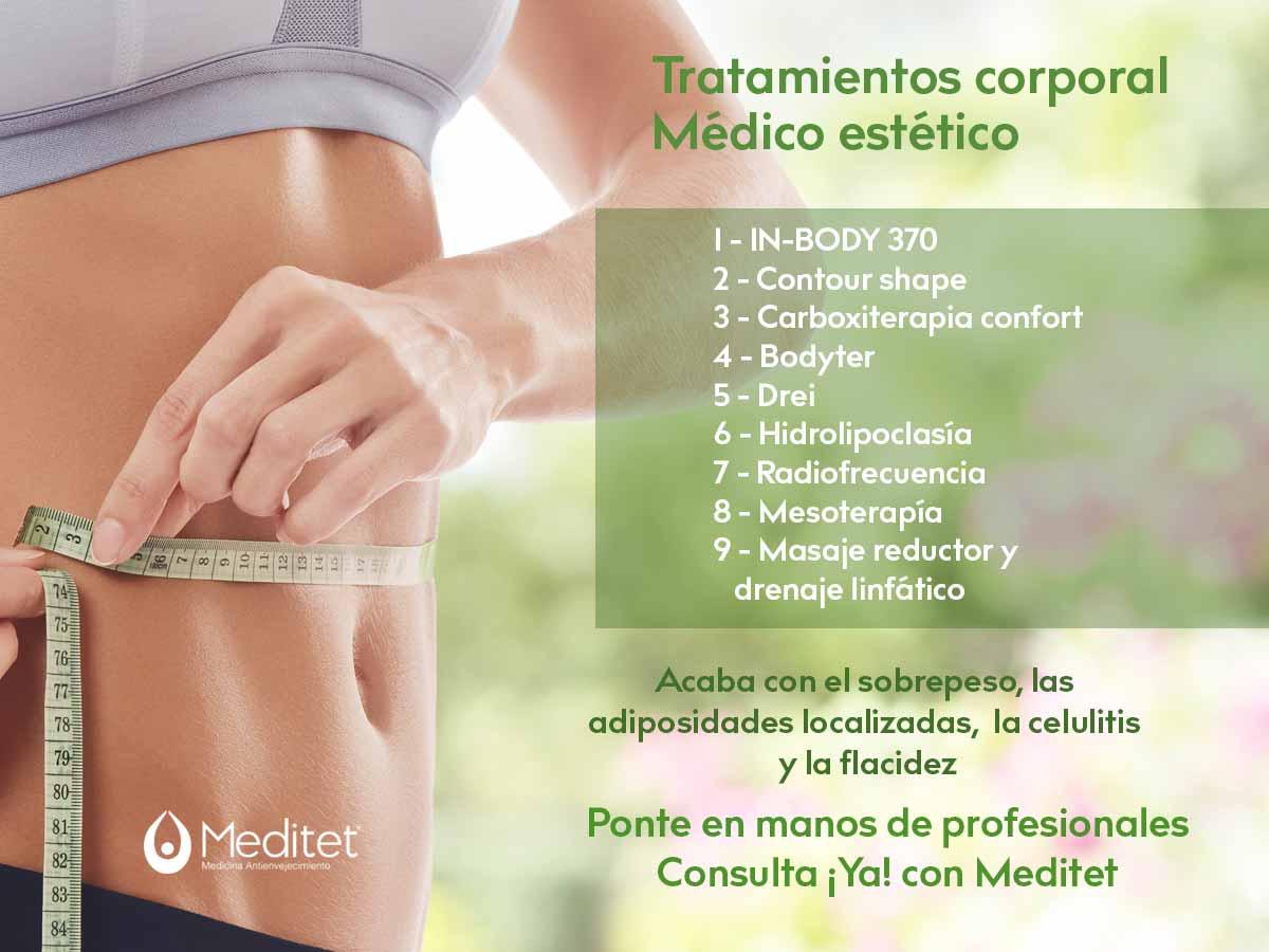 Tratamiento-corporal-medico-estetico