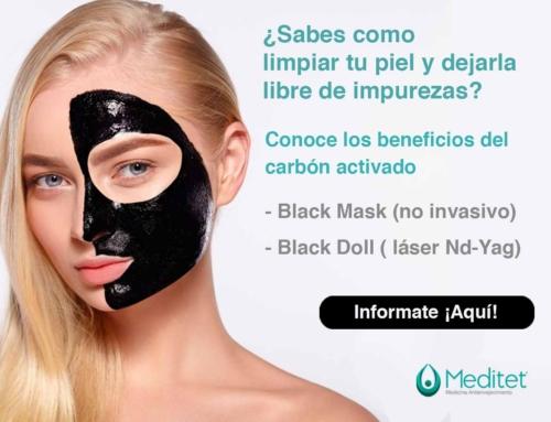 ¿Sabes como  limpiar tu piel y dejarla libre de impurezas?