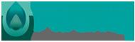 logo meditet medicina estetica