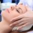 tratamiento facial bogota