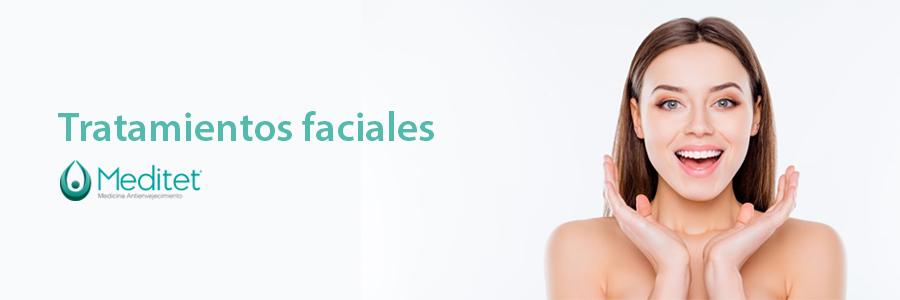 tratamientos faciales meditet