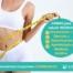 Tratamientos corporales combinados