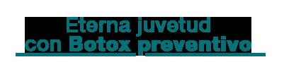 btn botox bogota preventivo